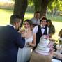 El casamiento de Gabriela Luna y Quinta Nona 8
