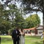 El casamiento de Gabriela Luna y Quinta Nona 10