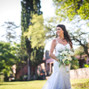 El casamiento de Marina y Táboas Bianciotto Fotografías 31