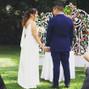El casamiento de Gabriela Luna y Quinta Nona 11