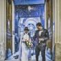 El casamiento de Violeta y Jerof 19