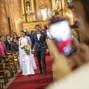 El casamiento de Violeta y Jerof 21