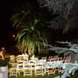 El casamiento de Gabriela Gonzalez y Deco Living Cor 11
