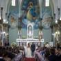 El casamiento de Ianina y Jerof 20