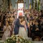 El casamiento de Ianina y Jerof 21