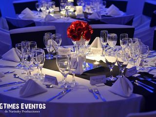 AS Event Planners 1