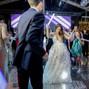 El casamiento de Ianina y Jerof 34