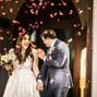 El casamiento de Ianina y Jerof 42