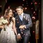 El casamiento de Ianina y Jerof 43