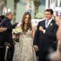 El casamiento de Ianina y Jerof 47