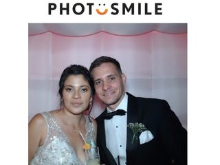 PhotoSmile - Cabinas de Fotos 1