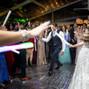 El casamiento de Ianina y Jerof 64