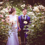 El casamiento de Glenis Pugh y Posada Los Mimbres 14