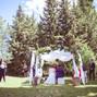 El casamiento de Glenis Pugh y Posada Los Mimbres 15