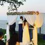 El casamiento de Maria Clara Silva y Proveedora de Sueños 13