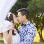 El casamiento de Gisela R. y Bahp Producciones 32