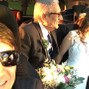 El casamiento de Maria Clara Silva y Trihada Accesorios 10