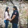 El casamiento de Romina Gasparin y Táboas Bianciotto Fotografías 14