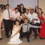El casamiento de Gisela R. y Bahp Producciones 46