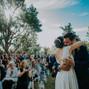 El casamiento de Paula G. y Dinamo Fotografía 17