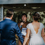 El casamiento de Paula G. y Dinamo Fotografía 21