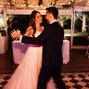 El casamiento de Vanesa Castello Gabrielli y Mariposa Bodas 18