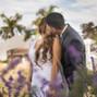 El casamiento de Debora Q. y Bahp Producciones 89