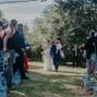 El casamiento de Paula G. y Dinamo Fotografía 37