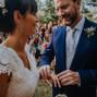 El casamiento de Paula G. y Dinamo Fotografía 39