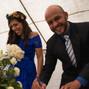 El casamiento de Patricia y Oscar Altamirano Videógrafo 18