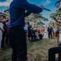 El casamiento de Paula G. y Dinamo Fotografía 40
