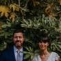 El casamiento de Paula G. y Dinamo Fotografía 41