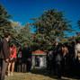 El casamiento de Paula G. y Dinamo Fotografía 44