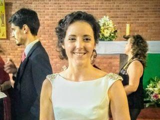 Sonia Godoy Peluqueria 6