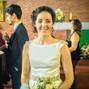 El casamiento de Maria Clara Piquet y Sonia Godoy Peluqueria 13