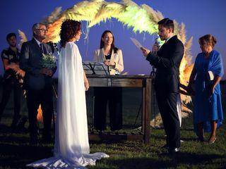 Ceremonias Mágicas 2