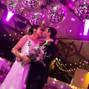 El casamiento de Joaquín I. y Guillermo Beder Producciones 48