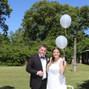 El casamiento de Macarena y María Bertero 5