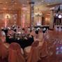El casamiento de Lucila y Palacio San Miguel 3