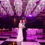 El casamiento de Joaquín I. y Guillermo Beder Producciones 57