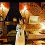 El casamiento de Noelia Escalante y Tristán Villanueva Fotografía 5