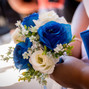 El casamiento de Daiana Toledo y Memé 20