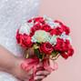 El casamiento de Daiana Toledo y Memé 24