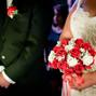 El casamiento de Daiana Toledo y Memé 25