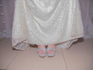 Epica Zapatos 4