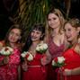 El casamiento de Daiana Toledo y Memé 30