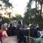 El casamiento de Marcela L. y Caro Ortner 32