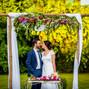 El casamiento de Aymará y Niko Coto Fotografía 22