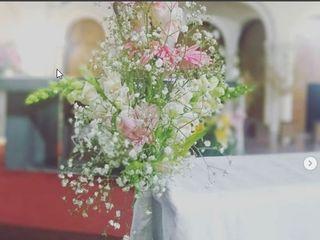 Arreglos Florales Juana 2