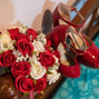 El casamiento de Daiana Toledo y Nazarena Mora 9